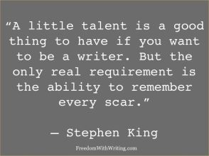 b4d0dbfba56ea107e9055093f5fd5621--stephen-king-quotes-stephen-kings