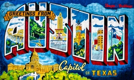 Greetings-From-Austin-Mural